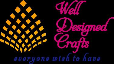 Well Designed Craft